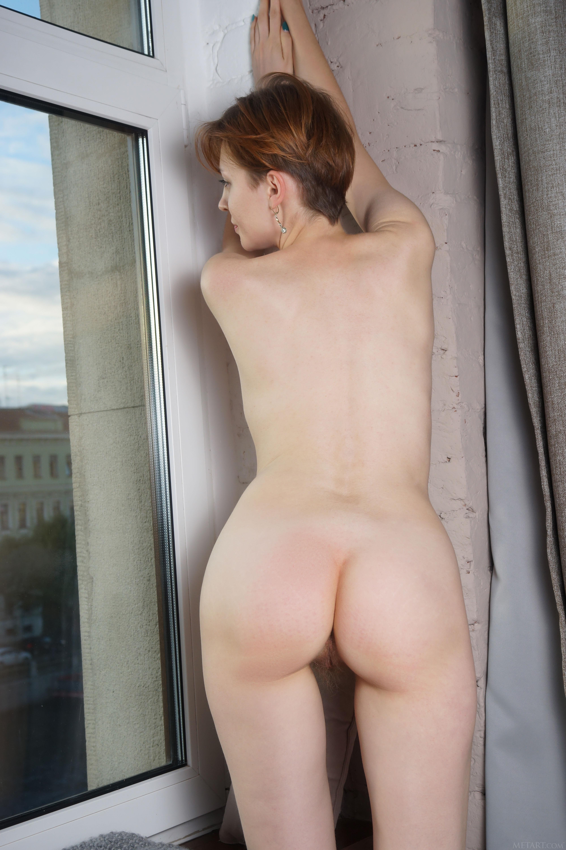 MetArt_My-View_Lilu-Rose_high_0083.jpg
