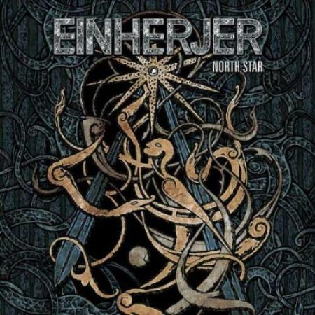 Einherjer - North Star (2021) FLAC
