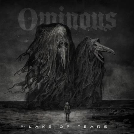 Lake of Tears - Ominous (2021)