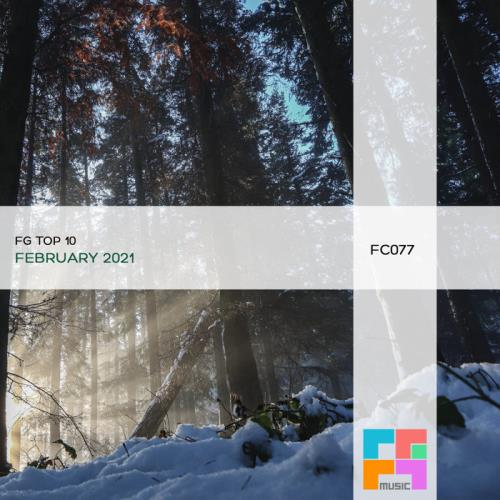 FG Top: February 2021 (2021)