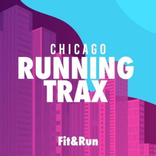 Chicago Running Trax (2021)