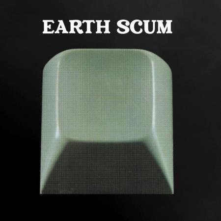 FYI Chris - Earth Scum (2021)