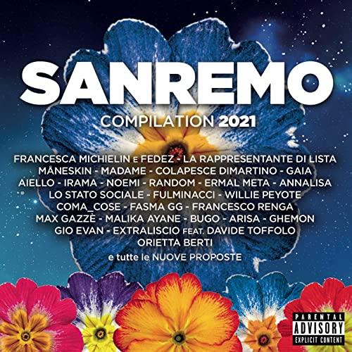 Sanremo 2021 (2021)