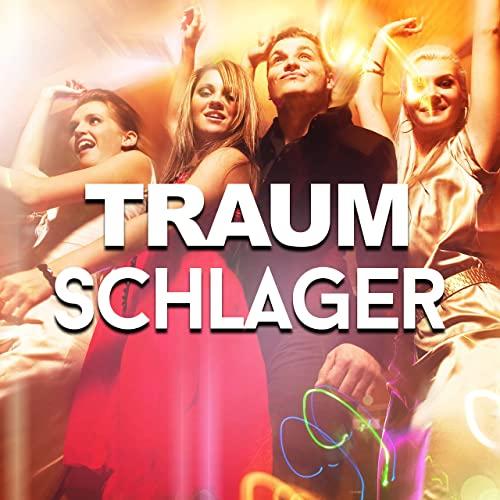 Traum Schlager (2021)