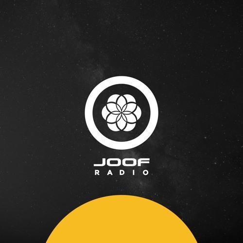 John 00 Fleming & Charles - JOOF Radio 016 (2021-03-09)