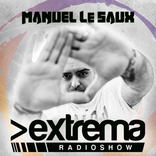 Manuel Le Saux - Extrema 686 (2021-03-10)