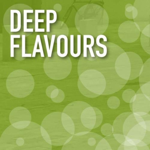Deep Flavours (2021)