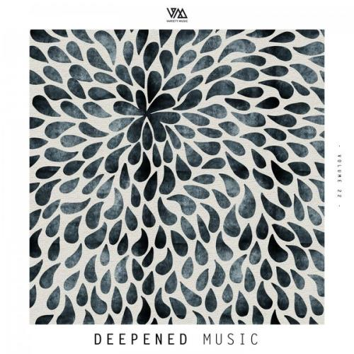 Deepened Music, Vol. 22 (2021)