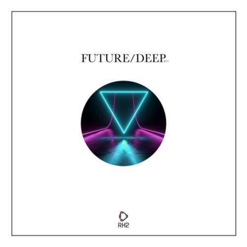 Future/Deep Vol 19 (2021)