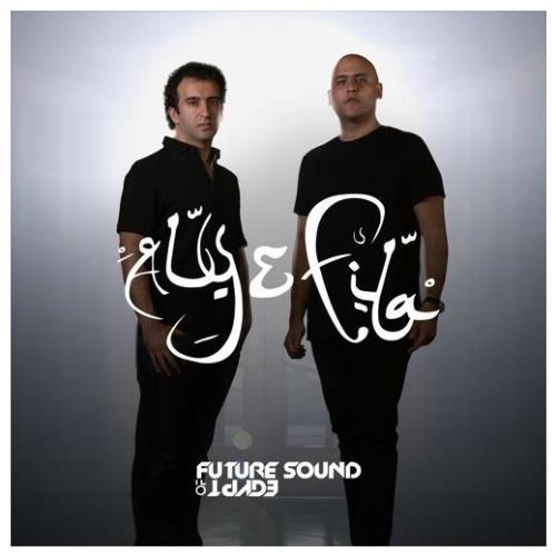 Aly & Fila - Future Sound Of Egypt FSOE 693 (2021-03-17)