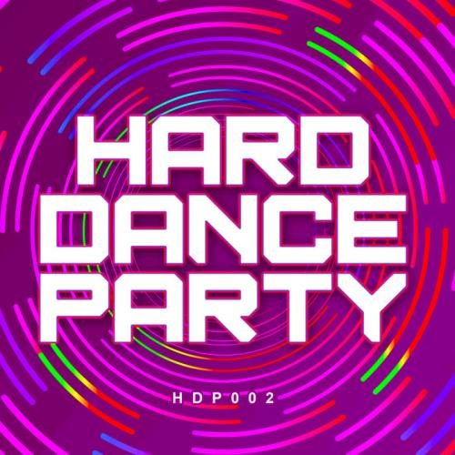 Hard Dance Party 2 (2021)
