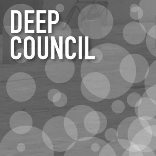 Deep Council (2021)