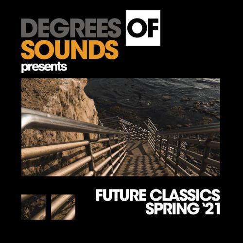 Future Classics Spring '21 (2021)