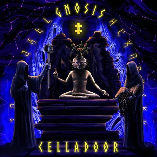 Celladoor - Gnosis (2021)