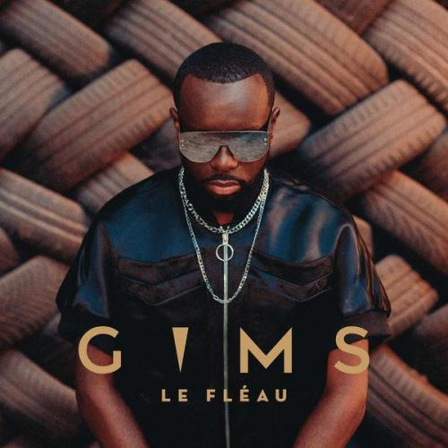 GIMS - Le Fleau (2021)