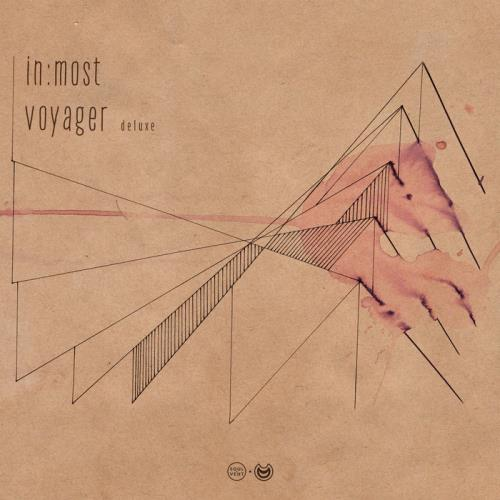 In:Most - Voyager: Deluxe (2021)