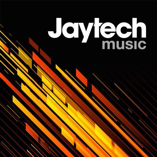Jaytech - Destinations 023 (2021-03-31)