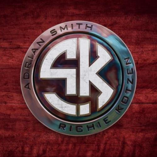 Smith/Kotzen - Smith/Kotzen (2021)