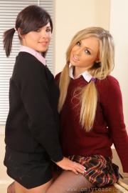 OT-Danni-Morgan-%26-Jocelyn-Kay-%239963-l6tus1g7mx.jpg