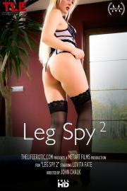 2019-01-17-TLE-Lovita-Fate-in-Leg-Spy-2-%5BMOVIE%5D-x6tx11l6dm.jpg
