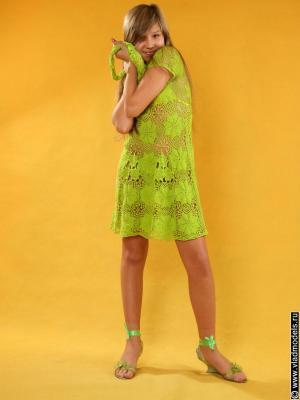 VLADMODELS IRA Y160 - SET 22   Free hot girl pics