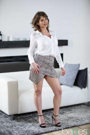 Babes Emily Addison - The Sessions: Part 12 (18.02.2019