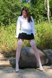 FF-Models/Sandra-Mod Sandra Orlow - Page 2