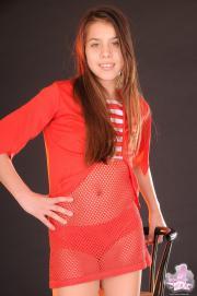 Newstar Models - Page 27