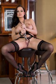 StockingLive-Abbie-Cat-Black-l7d06pxm72.jpg