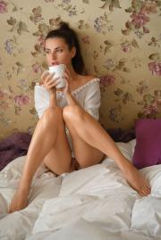 Jasmine Jazz Morning Coffee (Nov 04, 2018)