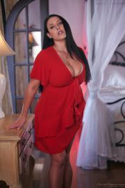SweetSinner Angela White - My Sinful Valentine (22.02.2020