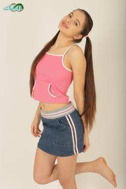 NEWSTAR-DANIELE DANIELE IV - SET 359 69P   Free hot girl pics
