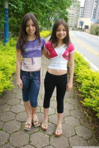 Imx To Wals Carolina And Fernanda S2 256